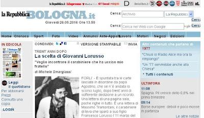 http://bologna.repubblica.it/dettaglio/la-scelta-di-giovanni-lorusso/1273129