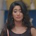 Soumya's suicide truth Revealed In Front Of Karthik In Star Plus Show Yeh Rishta Kya Kehlata Hai