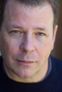 John McNamara. Director of Trumbo