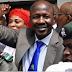 N2.88bn scam: EFCC arrests Adamawa gov's chief of staff