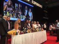 Εντυπωσίασαν με την δυναμική τους τα Πελοποννησιακά προιόντα στην 4η  διεθνή έκθεση τροφίμων και ποτών FoodExpo (VIDEO)