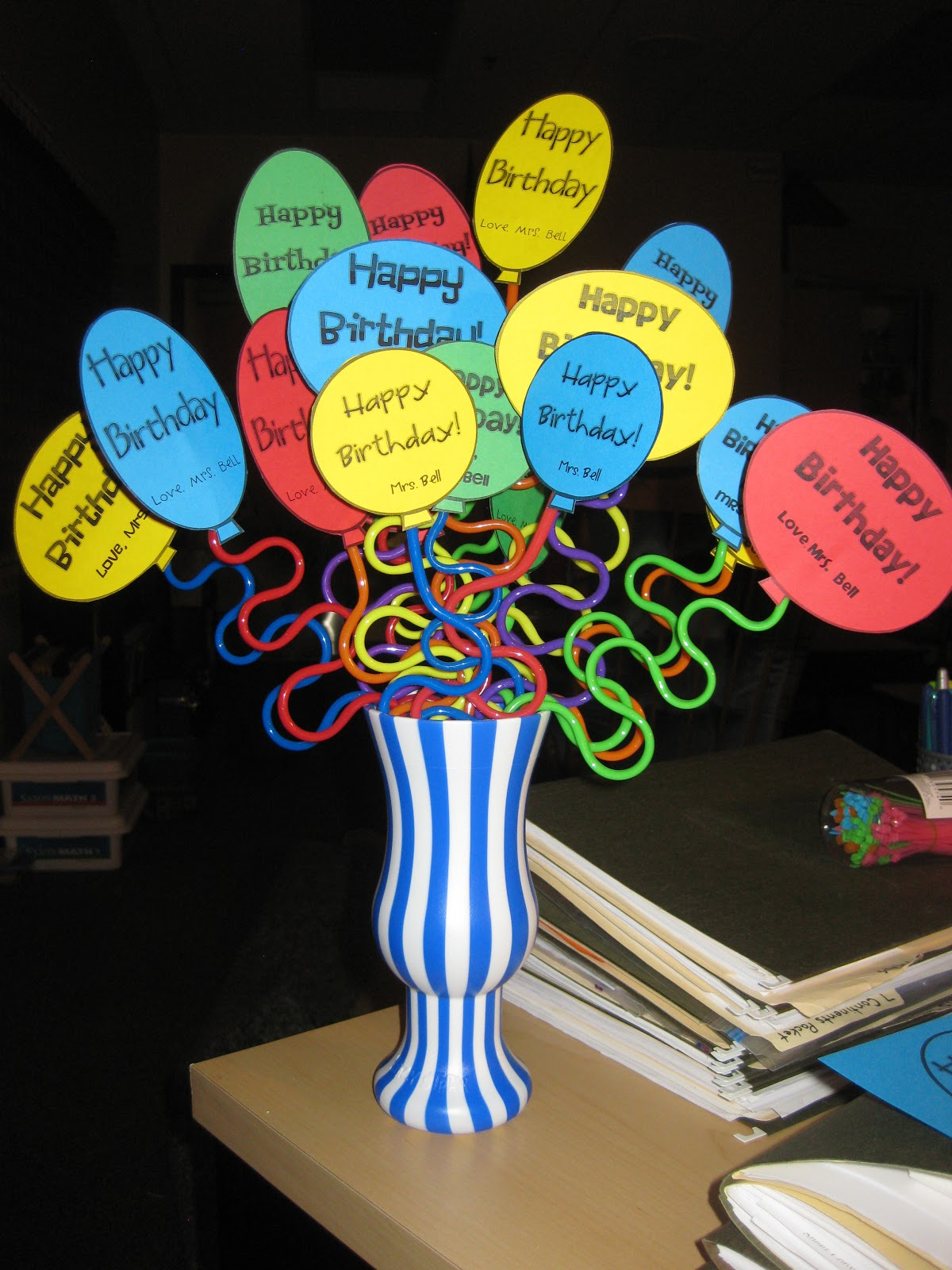 Tangled With Teaching Birthday Freebie Amp Dr Seuss