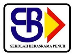 Permohonan Kemasukan SBP Bagi Tingkatan 1 Sesi Tahun 2018
