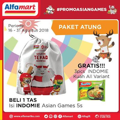 http://www.hargapedia.net/2018/08/promo-alfamart-beli-beli-1-tas-indomie.html