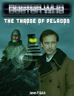 http://www.thedoctorwhoproject.com/files/seasons/season_41/The%20Throne%20of%20Peladon.pdf