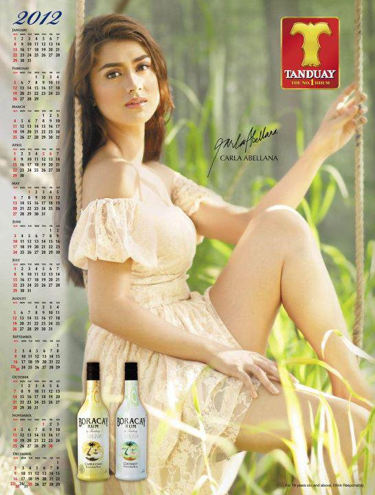 Filipina Hotties Exposed