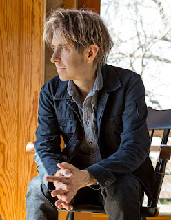 Eric Johnson net worth, age, guitarist, stratocaster, cliffs of dover, tour, football, musician, fender, albums, jack hyde, live, strings, actor, pedalboard, tones, picks, bloom, gear, nhl, ej, manhattan, call, football player, attore, smallville, rig, attorney, amp, columbia, bethel