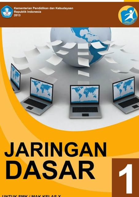 Full Download Ebook Komputer