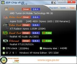 Download 3DP Chip