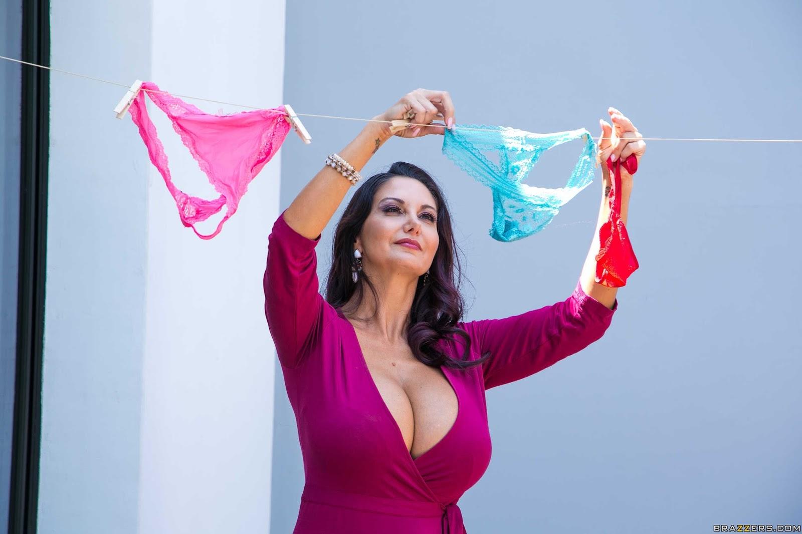 Vocal porn actresses