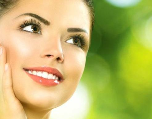 Perawatan Kulit Estetika Secara Natural di Klinik Kecantikan NMW Skin Care Miracle Rejuva Clinic
