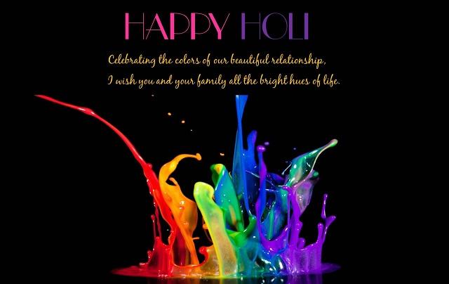 hd holi wallpaper, holi wallpaper free download, holi images 2016
