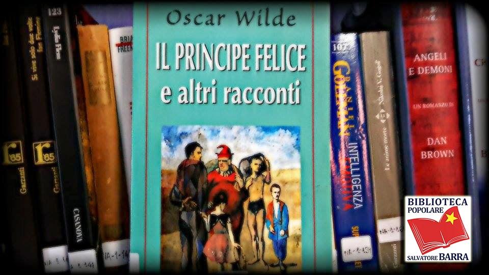 Biblioteca Popolare Salvatore Barra Recensione De Il Principe