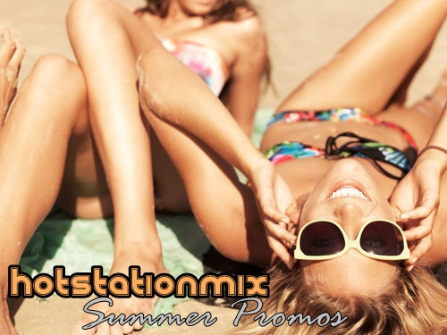 Kiss And Make Remix Blogspot 85