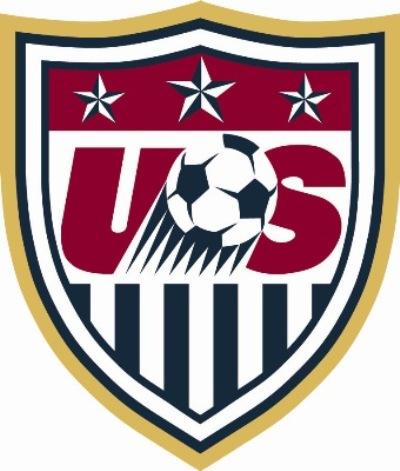 Usa Soccer Qualifying