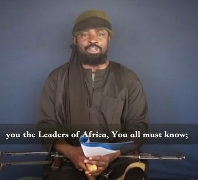 boko haram south africa attack