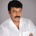 Chiranjeevi Wiki, Movies,affairs, Biodata, Contact-info, Family, News, OMG