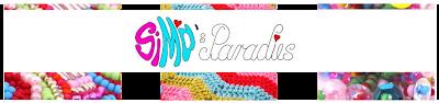 SiMas Paradies Blog