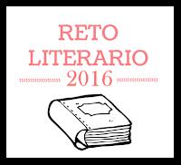 http://sintonialiteraria.blogspot.com.es/2015/12/reto-literario-2016.html?showComment=1452247793017#c5873295167392551783