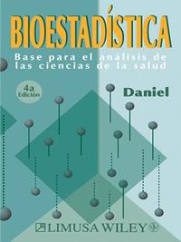 LIBROS LIMUSA: BIOESTADISTICA Base Para El Análisis De Las Ciencias De La Salud Libro Autor ...  @tataya.com.mx