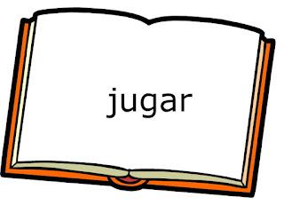 http://capitaneducacion.blogspot.com.es/2017/10/3-primaria-lengua-la-silaba-tonica.html