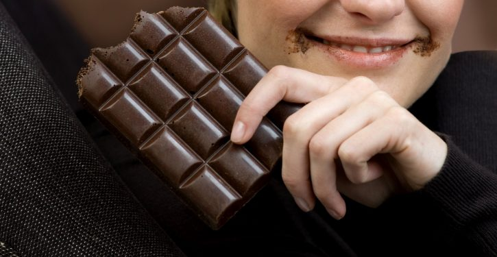 It's Official ! Chocolate, Tea And Coffee Allow You To Live Longer