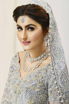 ather-shahzad-signature-bridal-makeup-and-perfect-hair-styles-1
