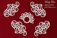 http://www.scrapiniec.pl/en_US/p/Doily-Lace-Lace-corners-set-Zestaw-naroznikow/3557