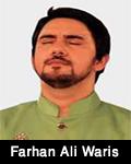 http://www.humaliwalayazadar.com/2016/01/farhan-ali-waris-manqabat-2008-to-2016.html