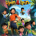 Review Filem Animasi Upin Dan Ipin Keris Siamang Tunggal