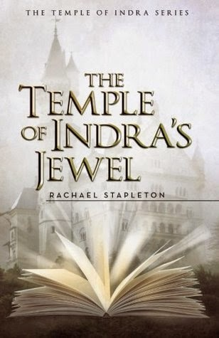 http://www.amazon.com/Temple-Indras-Jewel-Rachael-Stapleton-ebook/dp/B00FGPCLWE/ref=la_B00IE9W804_1_2?s=books&ie=UTF8&qid=1428448341&sr=1-2