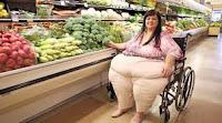 https://www.economicfinancialpoliticalandhealth.com/2019/04/obesity-insulin-resistance-cause-your.html