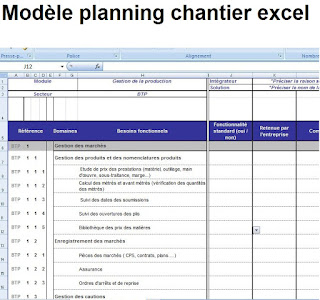 planning chantier excel 2016 planning chantier excel gratuit planning travaux excel gratuit modele planning chantier excel planning previsionnel chantier excel exemple planning chantier excel