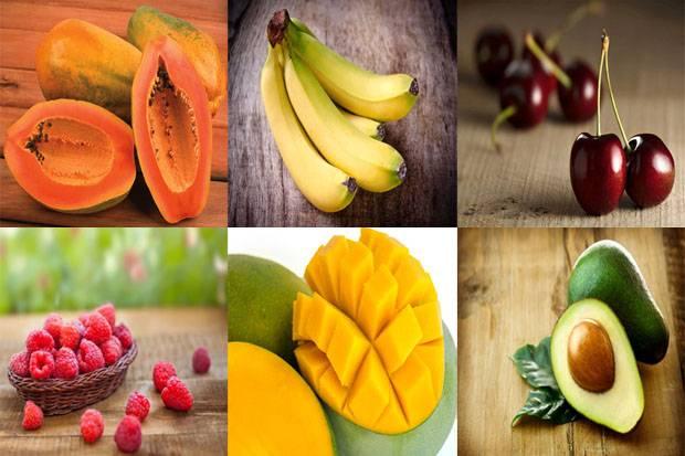 http://obatpenyakit34.blogspot.com/2013/12/makanan-dan-buah-untuk-menambah-gairah.html