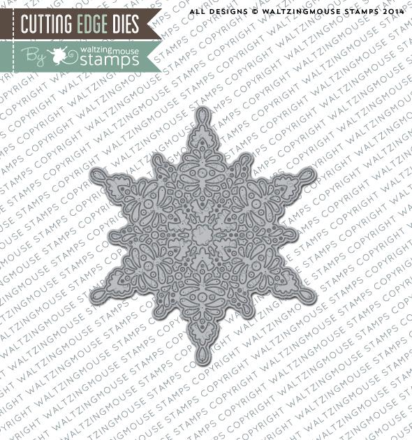 http://www.waltzingmousestamps.com/products/folk-art-snowflake-die-set