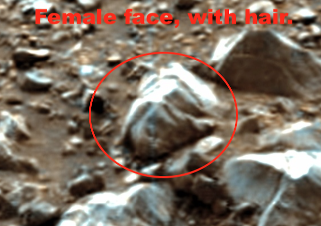 Stone Faces Found On Mars By NASA Rover Mars%252C%2Bface%252C%2Bartifact%252C%2Bancient%252C%2Bfossil%252C%2Bstar%2Btrek%252C%2B%2Bgold%252C%2Bstation%252C%2BNASA%252C%2B%252C%2Baliens%252C%2Brocket%252C%2Bmeteorite%252C%2Btech%252C%2Bastronomy%252C%2B5