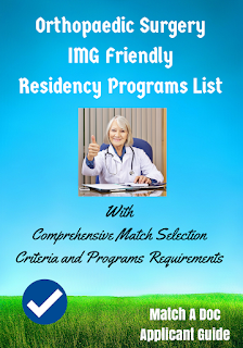 http://www.lulu.com/shop/applicant-guide-and-match-a-doc/orthopaedic-surgery-img-friendly-residency-programs-list/ebook/product-22604236.html