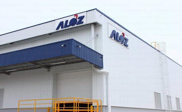 Lowongan Kerja Terbaru PT Nittsu Shoji Indonesia (ALOZ) Kawasan MM2100