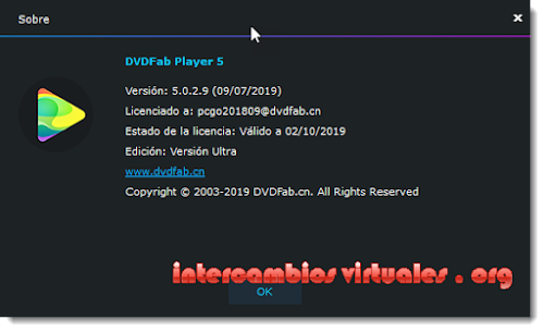 DVDFab.Player.Ultra.v5.0.2.9.Multilenguaje.Incl.Key.png