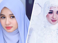 Laudya Cynthia Bella Ketahuan Watak Aslinya Padahal Baru Dua Hari Dinikahi Engku Emran, Netizen Pun Ikut Bereaksi