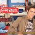 Alex & Friends 1x01 (Español España)
