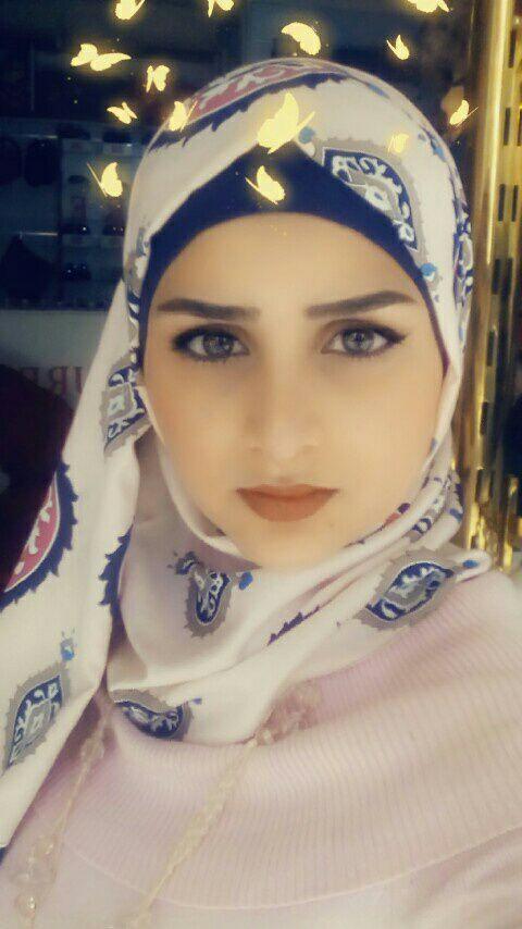 صور بنات محجبات صبايا محجبات 2019 نجوم سورية