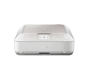 canon-pixma-mg7753-driver-printer