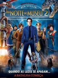 Assistir Uma Noite No Museu 2 2009 Torrent Dublado 720p 1080p / Temperatura Máxima Online