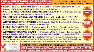 engineering jobs in jeddah