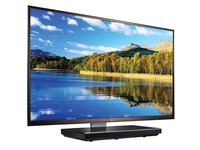 SEWA TV MANADO