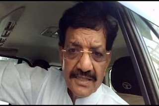 madan-mohan-jha-new-bihar-congress-president