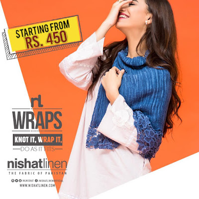 nisha-linen-wraps-2016-ladies-scarves-collection-for-summer-season-5