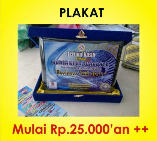 http://airlanggasouvenir.blogspot.com/search/label/plakat