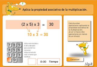 http://bromera.com/tl_files/activitatsdigitals/Capicua_4c_PF/cas_C4_u06_24_2_calculMental_estatic.swf